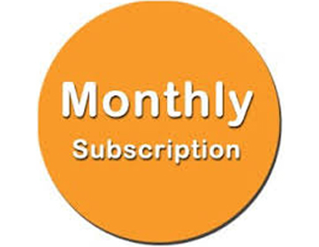 subscription archive
